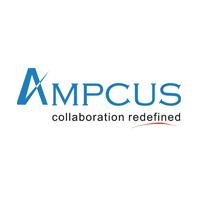 AMPCUS
