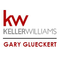 Gary Glueckert Keller Williams