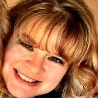 Donna Speckhard