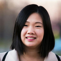 Jianyi Zhuo