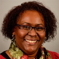 Karen A. Haskins